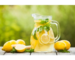 Determining Lemonade Investors' Likely Exit Strategy