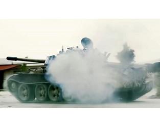 Libya asks UN to investigate Tripoli attacks - France 24