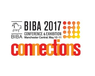 'Connections' annonced as the theme for the BIBA 2017 Conference & Exhibition