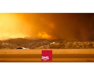 The Data Driving Wildfire Exposure Reduction