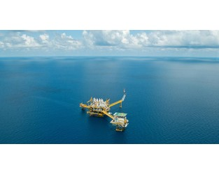 Market Update: Oil & Gas - January 2019