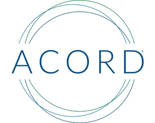 ACORD and Alchemy Crew Release Study on Primary Drivers of Success Among European Insurers