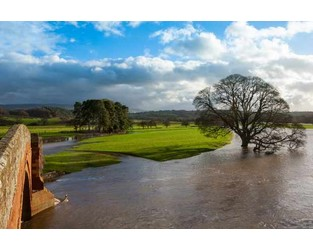 Can we prevent floods in the UK? - Countryfile