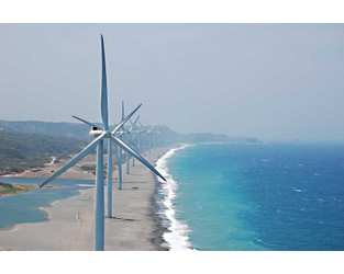 World Adds Record New Renewable Energy Capacity in 2020 - Modern Diplomacy
