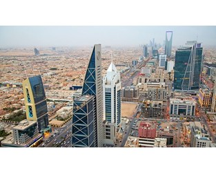 Saudi Arabia: Govt to triple VAT rate to 15% and cut spending