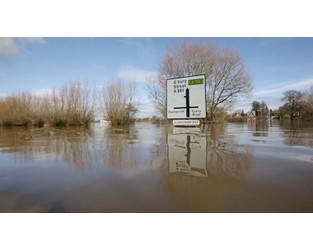 BIBA calls for continued Government ring-fencing of insurance tax spend on flood defences