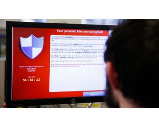 Malware attackers caused millions of dollars in losses - Stuff