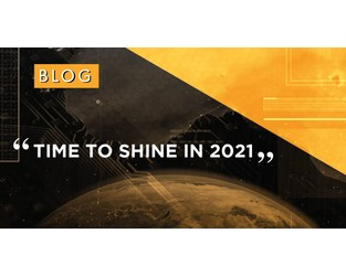 Bermuda's Roundtable event: Time to Shine in 2021