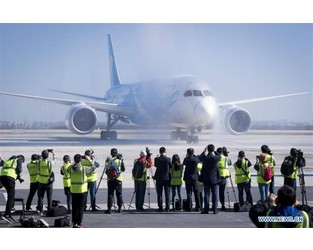Asia's huge aviation risk from Covid-19 - Insurance Asia News