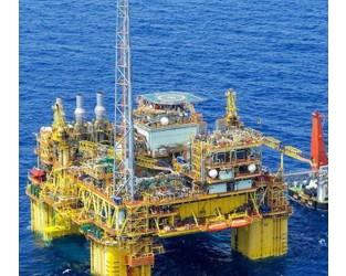 Malaysia production slump after leak on Shell platform: Reuters - Upstream