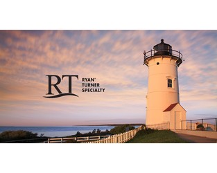 RSG Announces Agreement to Acquire Boston Insurance Specialists, Inc.