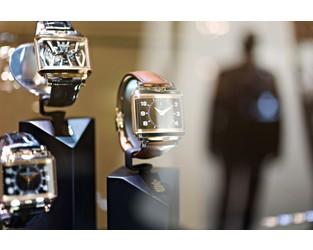 Swiss Diamond Jeweler at Heart of Angolan Scandal Goes Bankrupt - Bloomberg