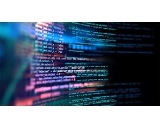 Ransomware surge 'just beginning': Qomplx CEO