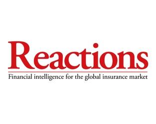 South Korean insurers under pressure