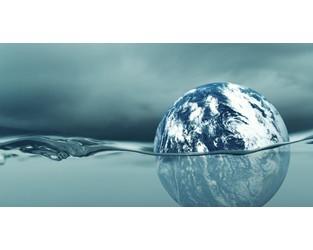 "COVID-19 a ""foretaste"" of climate shocks"
