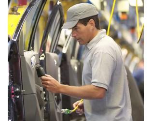 Risk Insight: Advanced Driver Assist Systems (ADAS) – fleet challenges