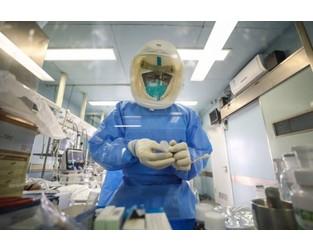Coronavirus Outbreak Exposes Flaws in Design of Pandemic Bonds
