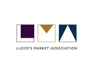 Lloyd's Market Association Elects New Chairman