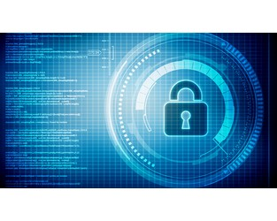 DCMS Cyber Security Incentives And Regulation Review: Call For Evidence Government Response