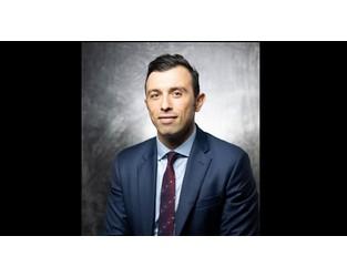 Lockton MENA appoints new CEO as it grows regional footprint