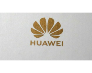 Huawei, SMIC suppliers received billions worth of licenses for U.S. goods - Reuters
