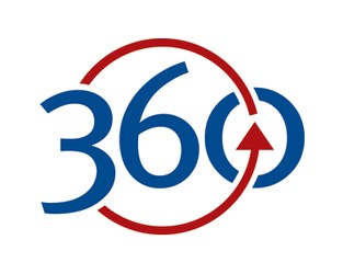 Ga. Law Firm Loses Bid For COVID-19 Loss Coverage - Law360