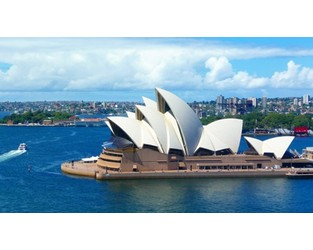 Australia: Lloyds' (re)insurer plans Asia-Pacific expansion with new Sydney office