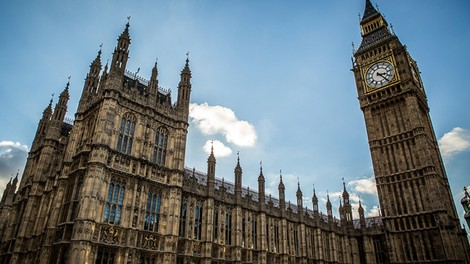 BIBA's thoughts on the Queen's speech opening Parliament