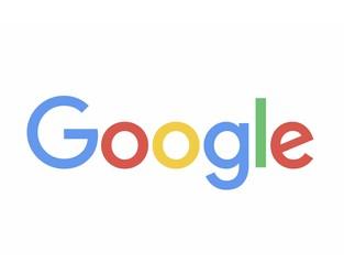 Google parent Alphabet turns to cat bonds for earthquake insurance