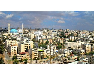 Jordan: Insurance sector's pretax profits surge 7x in 2018