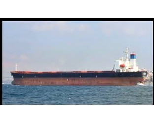 Iran: India's permanent approval sought for Iranian marine insurers