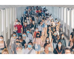 Is this the only way to cover future pandemics? - Insurance Business