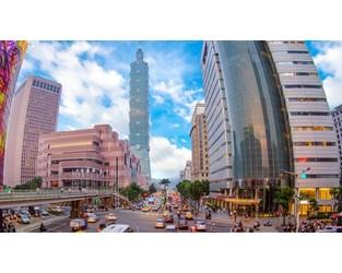 Taiwan: Regulator outlines preparation schedule for enhanced solvency regime