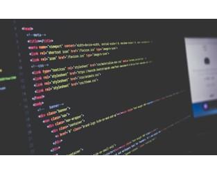 How to Operationalize Hazard Data