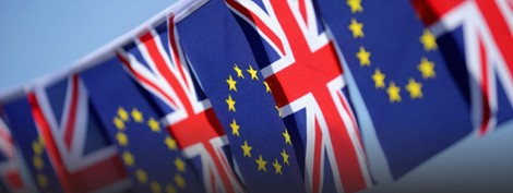 Brexit Update: Insurance contract continuity