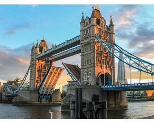 SCOR returns to London for latest Atlas Capital catastrophe bond