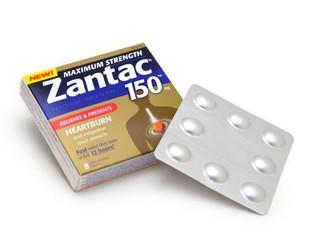 FDA, EU Probing Carcinogen Detected in Versions of Zantac - Bloomberg
