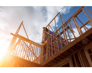 Insurers need to 'get to grips' with timber to progress construction's net zero targets