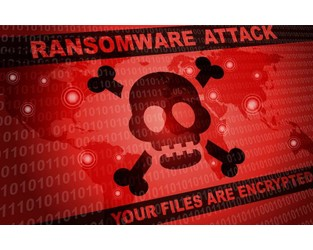 Ransomware: The IT Danger on the Horizon - Marine Link