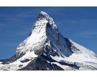 Swiss Re's new Matterhorn Re cat bond upsizes 150% to $250m