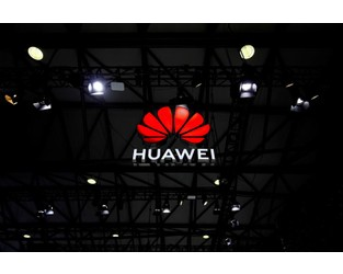 Romania approves bill to bar China, Huawei from 5G networks - Reuters