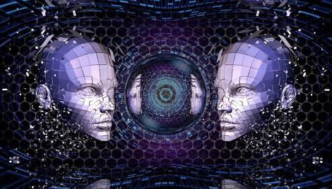 Past, Present, Future of Telematics, UBI