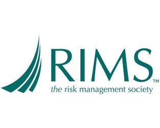 RIMS calls for further extension of NFIP and long-term solution