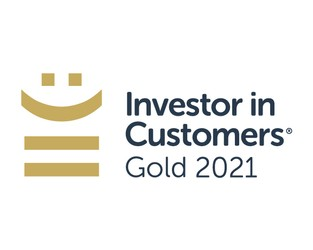 """Fenchurch Law awarded """"Gold"""" for client care experience"""