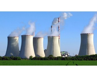 India: Adequacy of nuclear liability insurance discussed