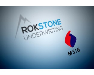 Rokstone enters London D&F market with Mitsui Sumitomo backing