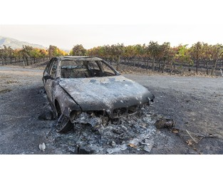 SoCalEd strikes $360mn wildfire settlement with public entities