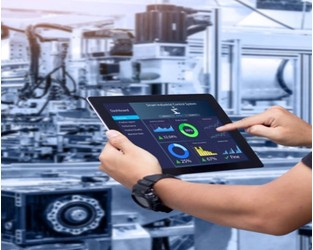 Manufacturers need to be aware of the associated risks of smart technologies