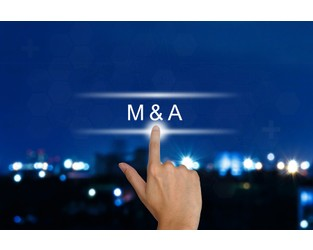 Global Insurance M&A Grew 9 Percent in 2018; Short-Term Drop-Off Likely: Clyde & Co.
