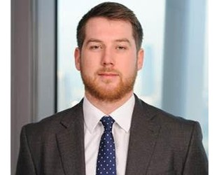 Aon Benfield hires Rupert Evans as Credit & Financial Risks broker
